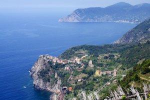 cyclingtours-tuscany-coast (7)