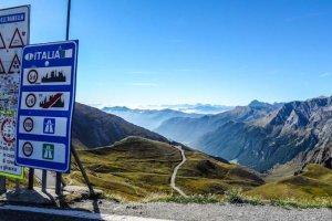 Geneva to San Remo road cycling tours