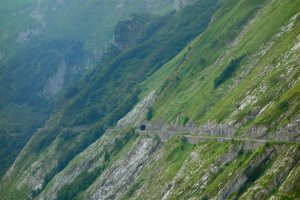 Road Cyling Tours Pyrenees