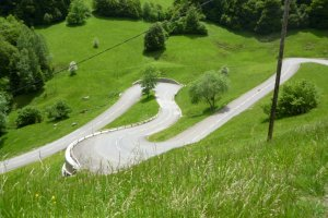 Road Cycling Tours Pyrenees