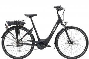 E Bike Hire Bormio