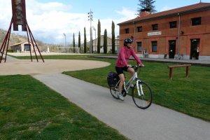 family-cycling-girona (4)