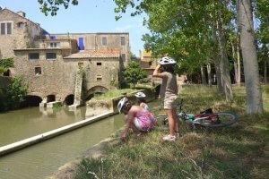 family-cycling-girona (5)