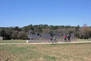 family-cycling-girona (6)