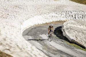 Gran Fondo La Fausto Coppi