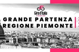 Giro d Italia Grande Partenza