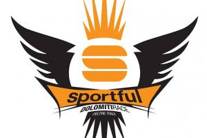 Gran Fondo Sportful Feltre Dolomiti