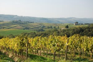 Classic Tuscany Cycling Tours