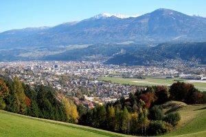 Bike Hotel Seppl Innsbruck
