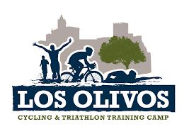 Triathlon Hotel Los Olivos
