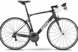 bmc-granfondo-bike-hire-italy