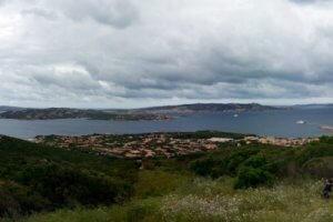 Cycling Trip North Sardinia