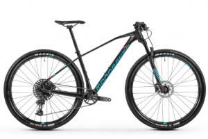 Bike rental Lake Garda