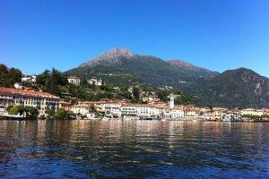 Bike rentals Italy
