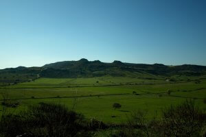 Cycling Tour Trans Sardinia