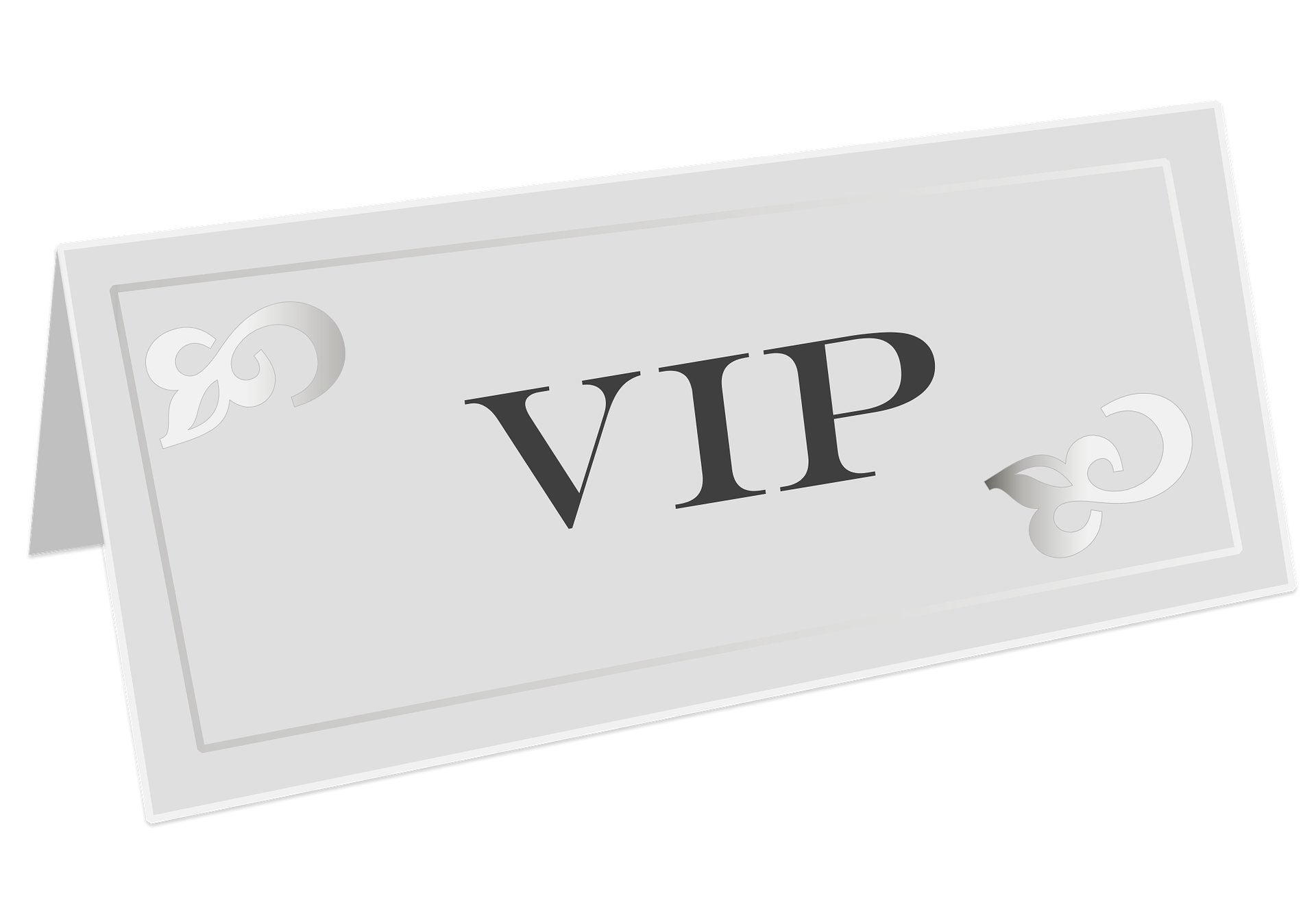Grand Depart Nice Vip 2020 Vip Areas Tickets Tour De France Stage Nice